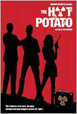 the_hot_potato movie cover