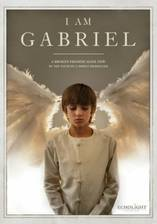 i_am_gabriel movie cover