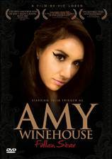 amy_winehouse_fallen_star movie cover