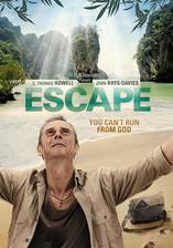escape_2012 movie cover