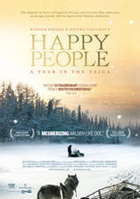 happy_people_a_year_in_the_taiga movie cover