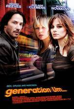 generation_um movie cover