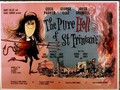The Pure Hell of St. Trinian's movie photo