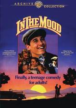 in_the_mood movie cover