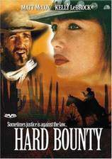 hard_bounty movie cover