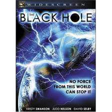 the_black_hole_2006 movie cover