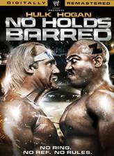 no_holds_barred_1989 movie cover