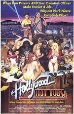 hollywood_hot_tubs movie cover