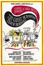 the_great_st_trinian_s_train_robbery movie cover