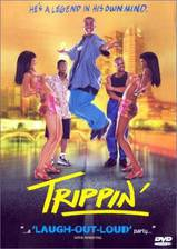 trippin_1999 movie cover