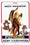 Buffalo Bill and the Indians, or Sitting Bull's History Lesson movie photo