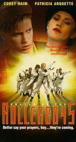 prayer_of_the_rollerboys movie cover