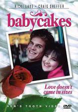 babycakes movie cover
