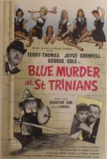 blue_murder_at_st_trinian_s movie cover