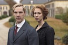 Parade's End photos