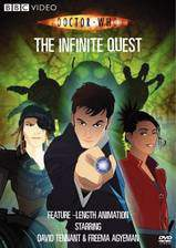 doctor_who_the_infinite_quest movie cover