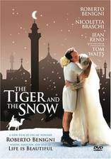 the_tiger_and_the_snow movie cover