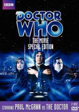 doctor_who_1996 movie cover