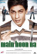 main_hoon_na movie cover