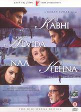 kabhi_alvida_naa_kehna movie cover