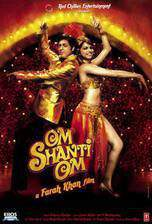 om_shanti_om movie cover