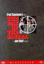 the_day_of_the_jackal movie cover