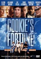cookie_s_fortune movie cover