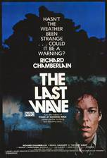 the_last_wave_1982 movie cover