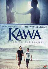 kawa movie cover