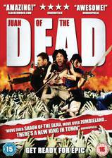 juan_of_the_dead movie cover