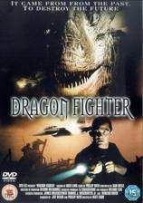 dragon_fighter movie cover