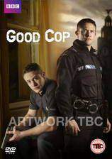 good_cop_70 movie cover