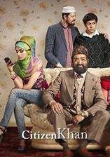 citizen_khan_70 movie cover