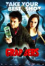grabbers movie cover