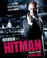 interview_with_a_hitman movie cover