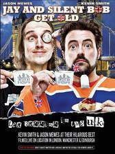 jay_and_silent_bob_get_old_tea_bagging_in_the_uk movie cover