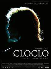 cloclo movie cover