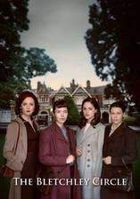 the_bletchley_circle movie cover