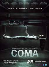coma_70 movie cover