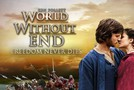 World Without End photos