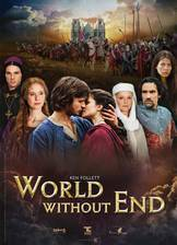 world_without_end movie cover