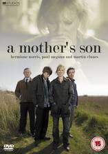 a_mother_s_son movie cover
