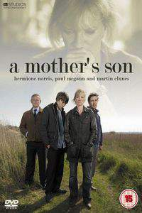 A Mother's Son movie cover
