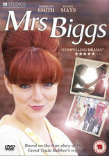 mrs_biggs movie cover