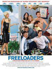 freeloaders movie cover