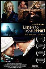 listen_to_your_heart movie cover