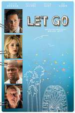 let_go movie cover