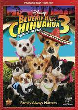 beverly_hills_chihuahua_3_viva_la_fiesta movie cover