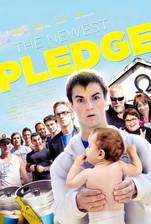 the_newest_pledge movie cover