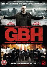g_b_h movie cover